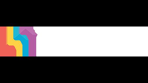 RYMDECO servicios integrales de construcción